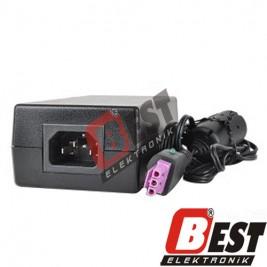 HP 0957-2105  Printer Yazıcı Adaptörü +32V - 1560mA