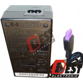 HP 0957-2230 Printer Yazıcı Adaptörü +32V - 1560mA