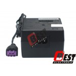 HP 0957-2269 Printer Yazıcı Adaptörü