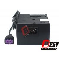 HP 0957-2269 Printer Yazıcı Adaptörü +32V - 625mA