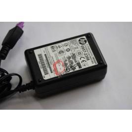 HP 0957-2398 Yazıcı Adaptörü 30V 333mA