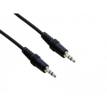 AUX SES KABLOSU 3.5mm stereo kablo