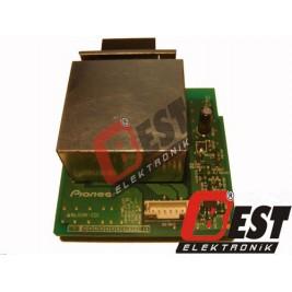 Pioneer AWZ6705 Speaker İnput Board
