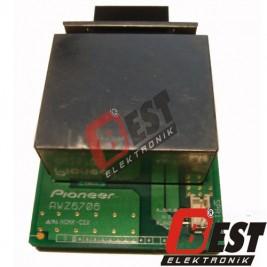 Pioneer AWZ6706 Speaker İnput Board
