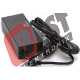 AU1360903n  / 9 Volt 4 Amper Adaptör