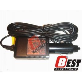 SONY DCC-FX160 ADAPTOR