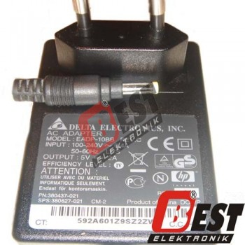 EADP-10BB AC / 5 Volt 2 Amper Adaptör
