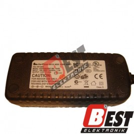 KSAH0900400T1M2  /  9 Volt 4 Amper Adaptör