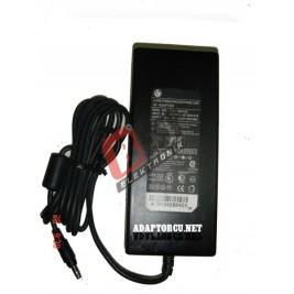 LSE0110A20120 / 20 Volt 6.0 Amper Adaptör