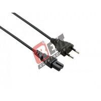 220 Power güç kablosu , Adaptör,Televizyon,Müzik seti,Monitör,ışıldak