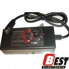 S20070719-J ...External Disk Adapter
