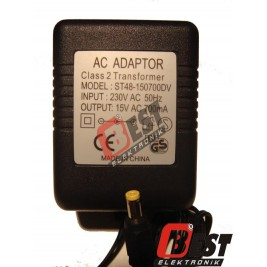 ST48-150700DV ADAPTOR