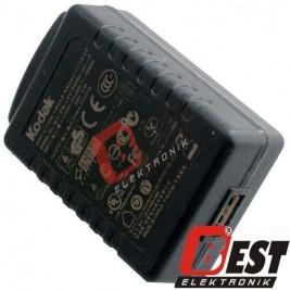 TESA5G1-0501200