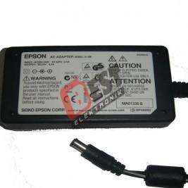 EPSON A110E