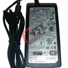 MOTOROLA AA26100L / 9 Volt 2 Amper Adaptör