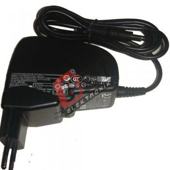 HP AD7011LF / 5Volt  -  4.0 Amper Adaptör
