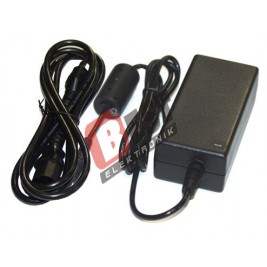 ADP-64BB B  / 16 Volt 3.95 Amper Adaptör