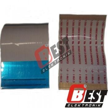 AWM 20861 Panel Flex Cable 60 pin 5 cm