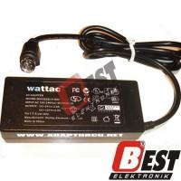 Wattac BA0362ZI-8-B02   External Disk Adapter