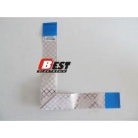 BN96-13227X Samsung  Flex Kablo
