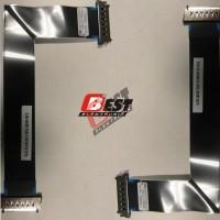 BN96-17116N Samsung  Flex Kablo