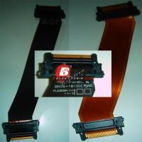 BN96-18130E FXC FLEXCOM  Flex Kablo