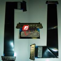 BN96-22239D Samsung  Flex Kablo