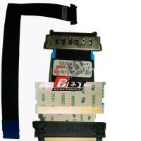 BN96-24278P / R Samsung  Flex Kablo