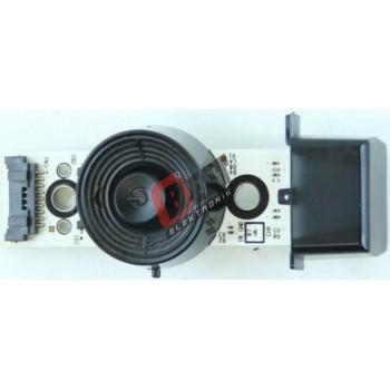 SAMSUNG BN41-01976B / BN96-26411E / UF5000/1.2T