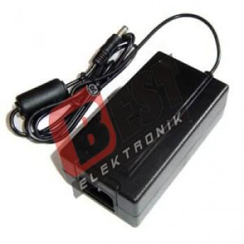 CP1250  / 12 Volt 5 Amper Adaptör