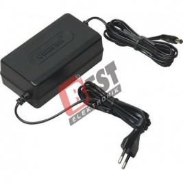 CYS-6000 SERİES / 24 Volt 2.5 Amper Adaptör