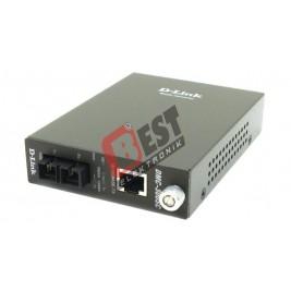 D-Link DMC-300SC