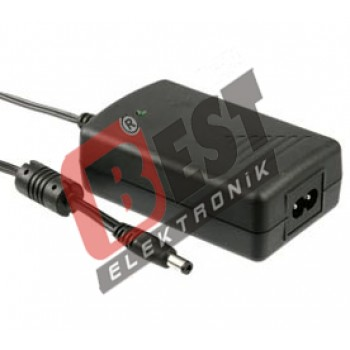 DSA-0421S-12 2 36 / 12 Volt 3 Amper Adaptör
