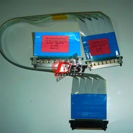 EAD62046903 - 3YST12612 Flex Kablo