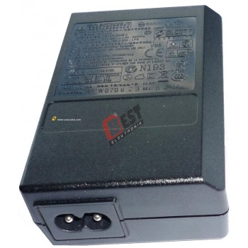 Delta EADP-25AB Printer Adapter
