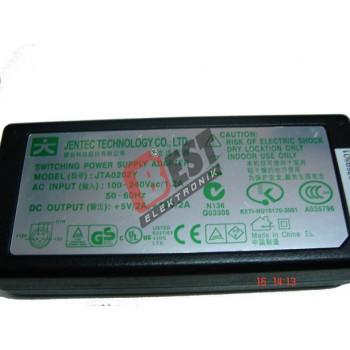 JTA0202Y ... External Disk Adapter