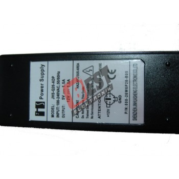 JHS-Q26-ADP     ...       External disk adapter