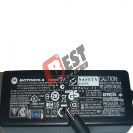 MOTOROLA FMP5630A