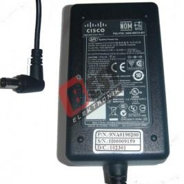 Cisco FSP019-1AD205A / 19 Volt 1.0 Amper Adaptör