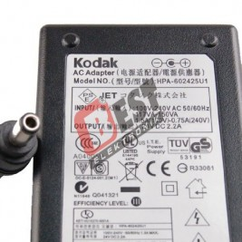 Kodak HPA-602425U1 Adaptör