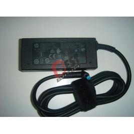 HSTNN-LA40 , PA-1450-36HC Orjinal hp notebook adaptörü