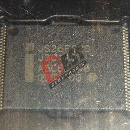 JS28F320