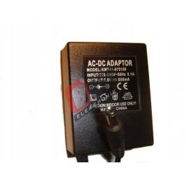 KMT41-075150 ADAPTOR