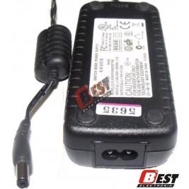 JBL KSAFH1800250T1M2 , 18 Volt 2.5 Amper Adaptör