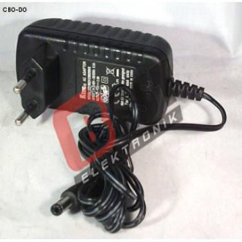 KSAS0241200200HE      External disk adapter