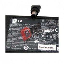 LG PA-1900-08