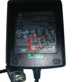 EPSON TMU Slip Yazıcılar İçin 24 Volt 2.5 Amper  Adaptör