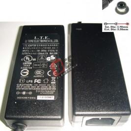L.T.E. , LTE50E-S2-1 ADAPTÖR 12 VOLT 4.7 AMPER