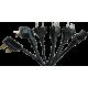 POWER Kablolar