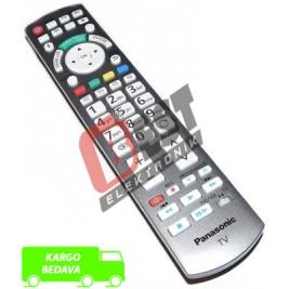 Panasonic N2QAYB000572